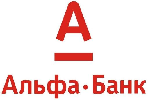 Какой банк дает кредит под