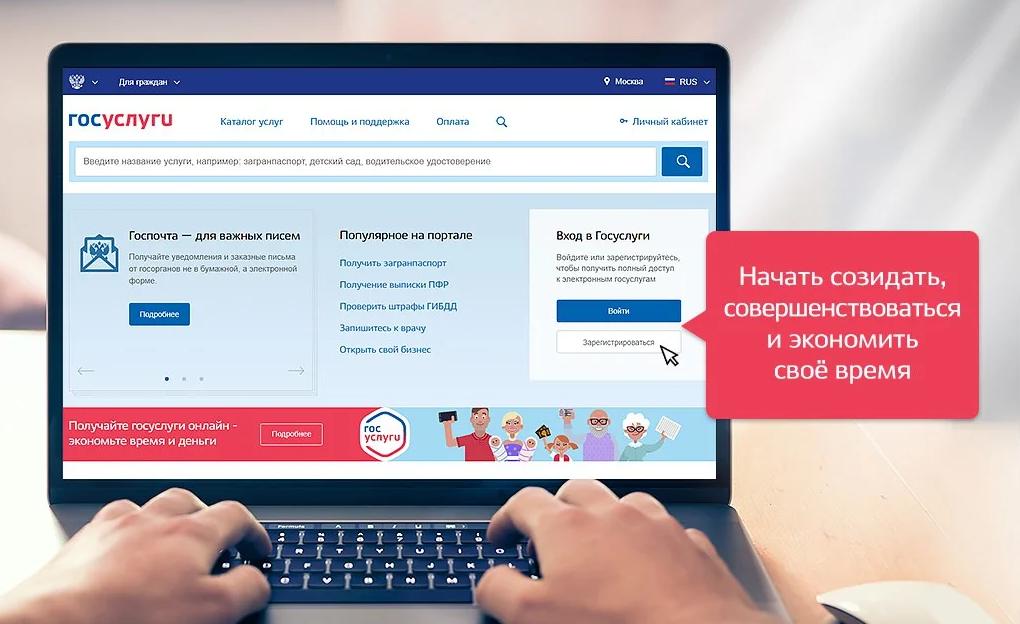взять кредит онлайн на карту без поручителей альфа банк