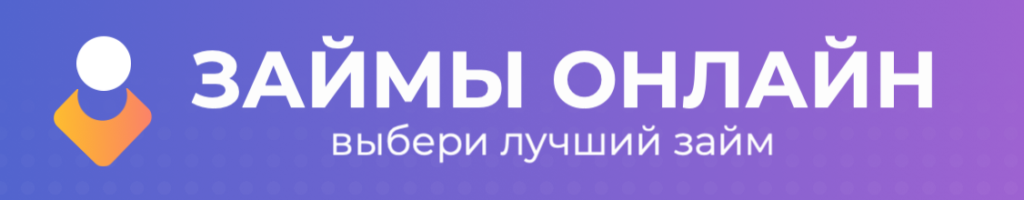 detalimira.com