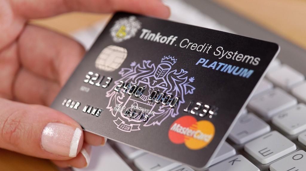 можно взять кредит с открытыми просрочками